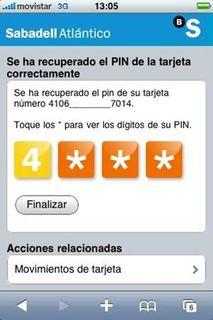Pin_credito