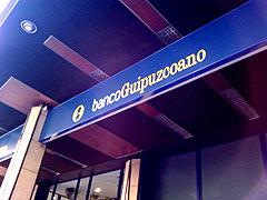 Bancoguipuzcoano_retolofici