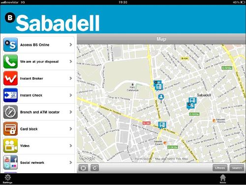 SabadellSolbank2