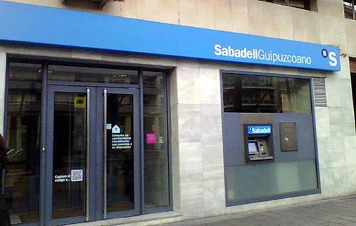 Sabadellguipuzcoano