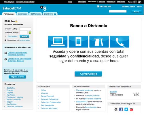 Captura de pantalla 2012-12-14 a la(s) 14.57.37