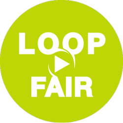 LoopFair