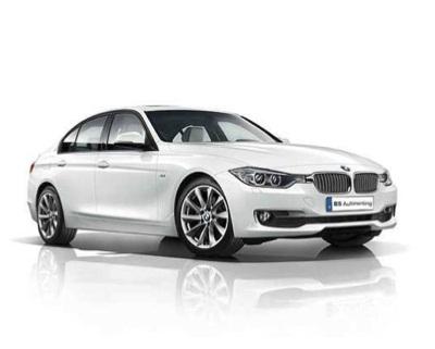BMW_BSAutorenting