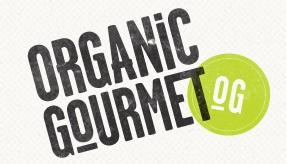 OrganicGourmet