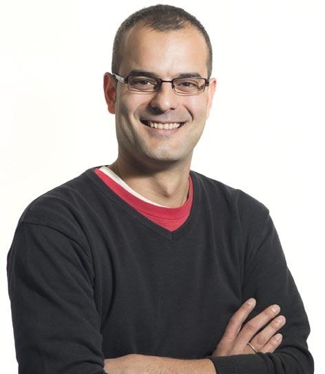 Dr-Salvador-Aznar-Benitah