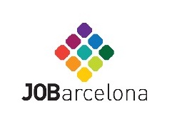 JOBarcelona