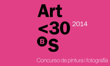 Art-30