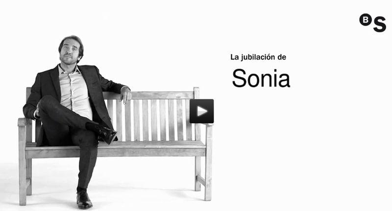 Pensiones-castellano1