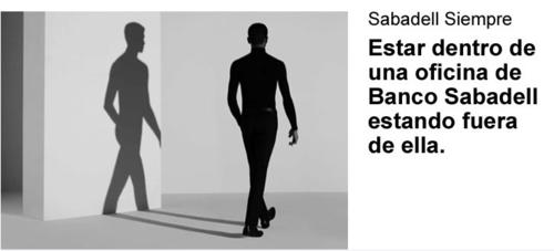 Sabadell Siempre