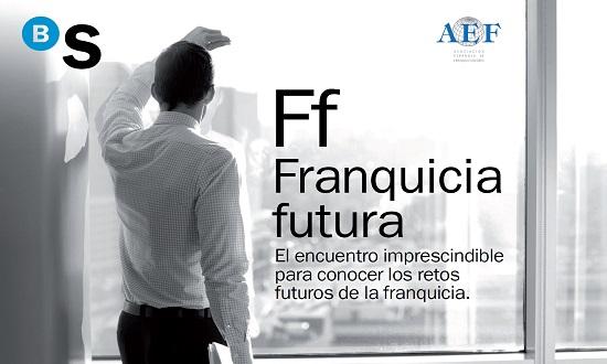FranquiciaFutura