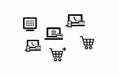 TPV venta online