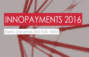 Innopayments y Futurizz 2016: Te presentamos las soluciones eCommerce de Banco Sabadell