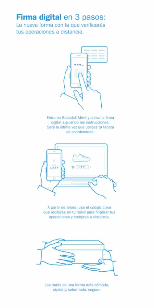 firmadigital_3pasos