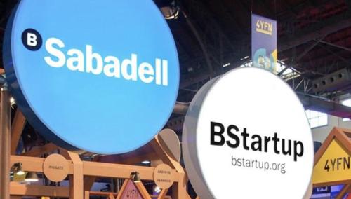 BStartup, inversores y financiación