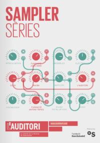 Sampler Series