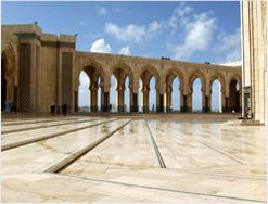 CR_EML_epc_pic_morocco