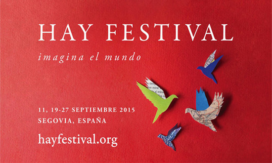 HAY_FESTIVAL_2015_POSTER