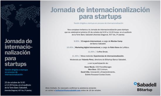Internacionalización_BStartup