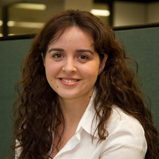 Mari Carmen Muñoz