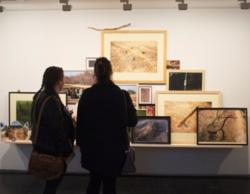 Fotollibres exposició Girona