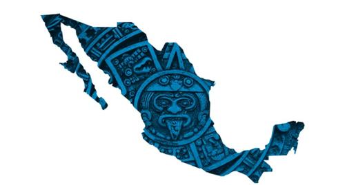 Exportar a México