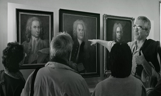 Ruta-Bach