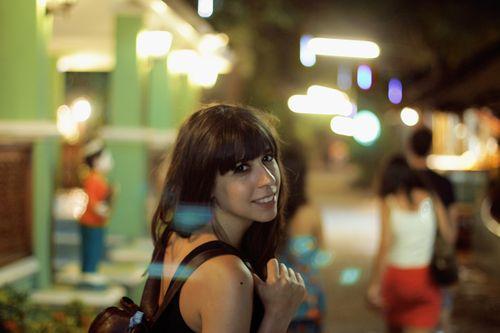 Paula Foto