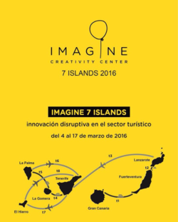 Imagine7islands