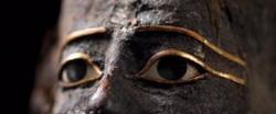 Exposición OSIRIS imagen