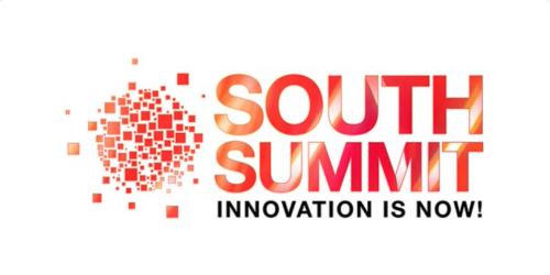 Vuelve el gran evento de las startups en Madrid: South Summit y BStartup de Banco Sabadell te esperan del 4 al 6 de octubre