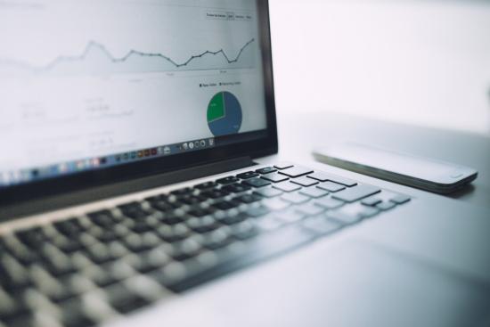 Disponer de tecnología puntera para tu startup es un 'must' y con Rent-Tech BStartup es posible