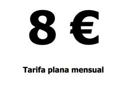Banco Sabadell TPV tarifa plana mensual