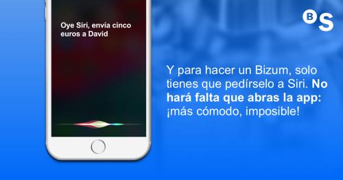 181022_IMG_RSS_Blog_Capacidades_Digitales_Bizum