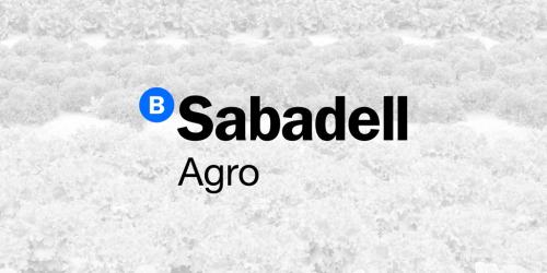 App Sabadell Agro