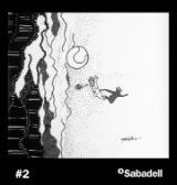 Dibuix Yoshi 1