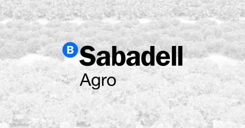 IMG_RSS_Blog_App Agro 1