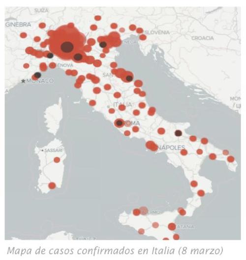Mapa-casos-coronavirus-italia