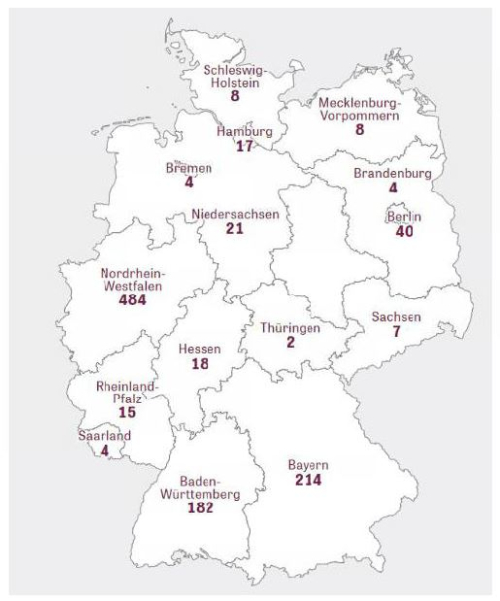 Mapa-casos-coronavirus-alemania