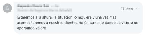 Comentarios empleados 3_px