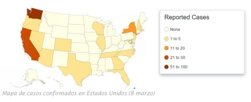 Mapa-casos-coronavirus-estados-unidos