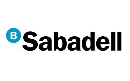 Logo sabadell_ok
