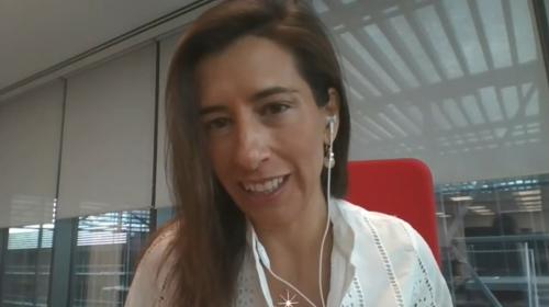 Cristina Barbosa_vodafone