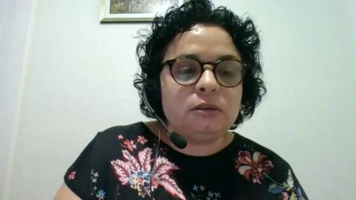 Susana Garrido_Carburos Metálicos