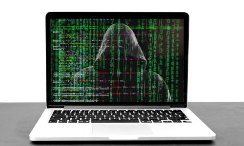 Hacker-5332676_1920