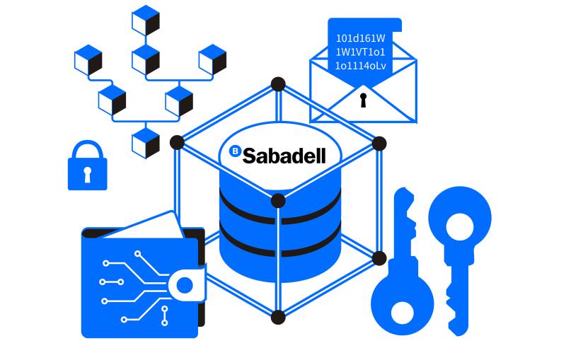 Blockchain_BSabadell_LK_v2