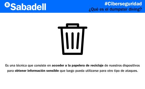 DumpsterDiving_BSabadell_LK