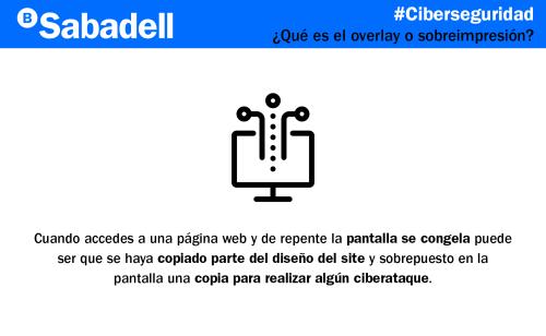 Overlay_BSabadell
