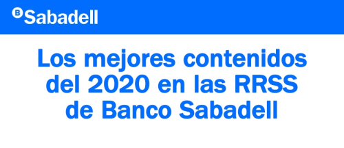 Infografía_Sabadell_PresenciaOnline 3