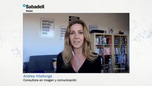 Andrea Vilallonga 1