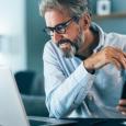 Recomendaciones de Ciberseguridad Banco Sabadell